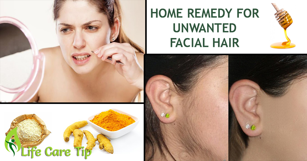 Facial Mask At Home 80