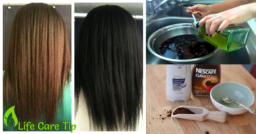 Henna Hair Dye Best Way To Color Hair At Home