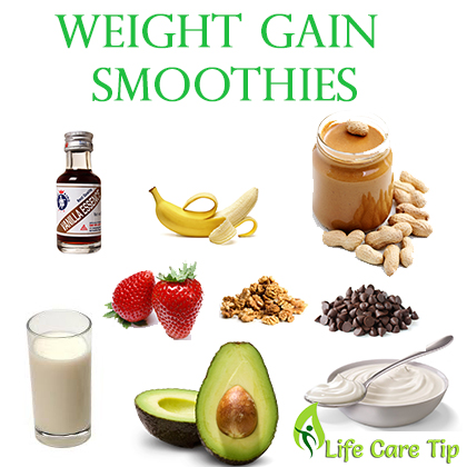 Image Result For Best Tips Smoothie Ingre Nts For Weight Loss