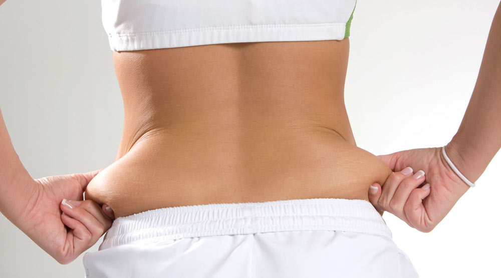 Fat Loss By Starvation