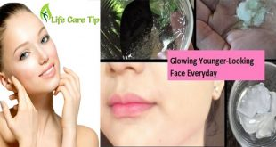 How to get Clear and Glowing Skin