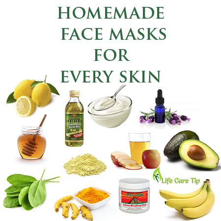 What Natural Oil Is Best For Face