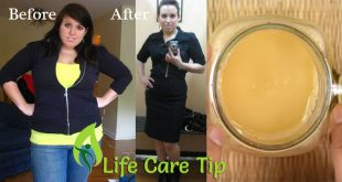 Quick weight loss remedies at home