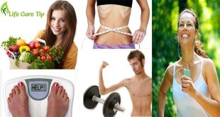 Attention! Best Remedy for Underweight People