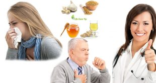 Save yourself from public Embarrassment, Cough Control