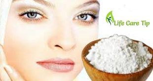 Beauty Uses of Baking Soda that Will Surprise You