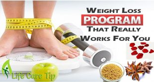 reduce 10 kg weight in 2 months