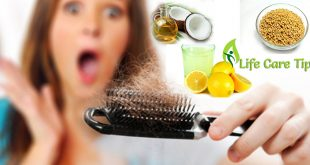 Miracle Hair Mask for Hair fall and Dandruff