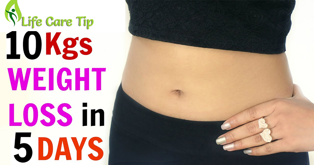 Weight loss diet for night shift workers
