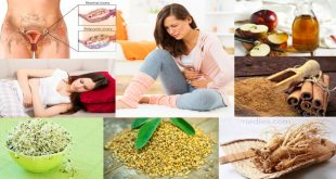 Weight Loss Tea for PCOS to Lose 10 Kilos in One Month