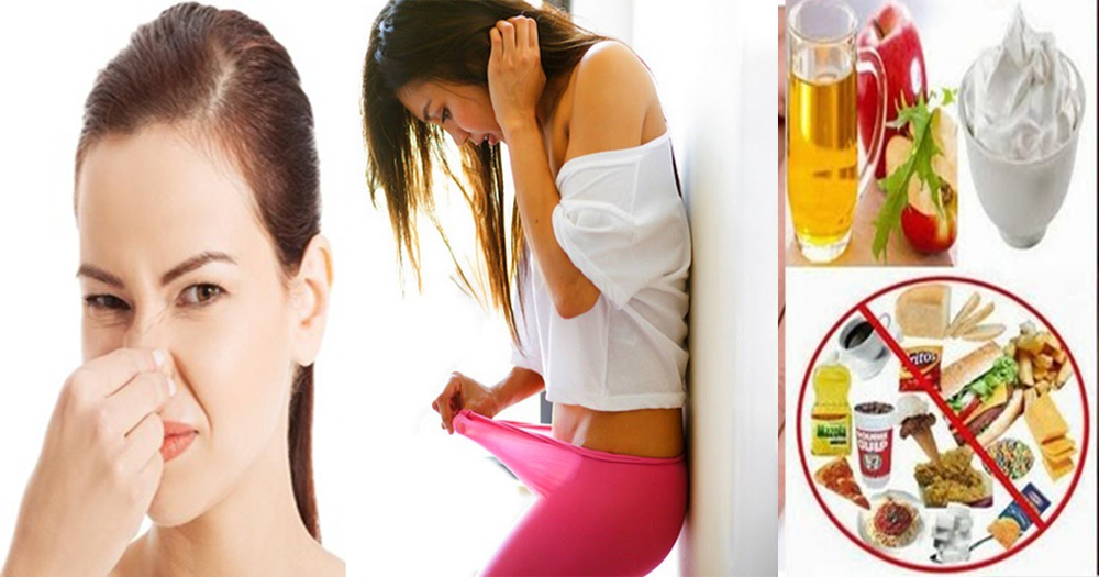 how to treat dark private areas naturally – lighten vagina and inner