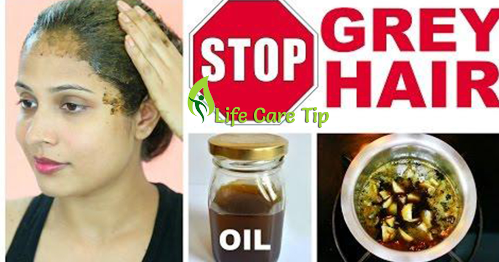 How To Remove Body Hair Naturally At Home