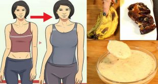 want to gain weight fast and naturally