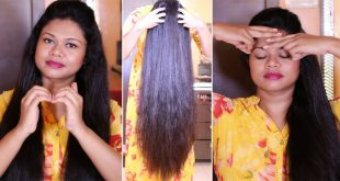 best exercises for hair growth naturally