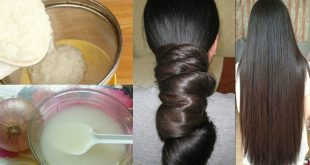 grow long and thick hair