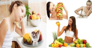 Efficient Way to Boost Your Appetite with the Treatment of Weak Liver