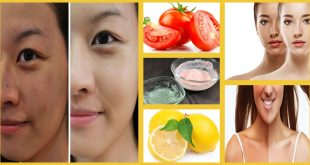 How to Remove Sun Tan Instantly With Natural Ingredients At Home