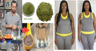 DIY-Cucumber-Weight-Loss-Drink-to-Get-a-Flat-Belly-Fast
