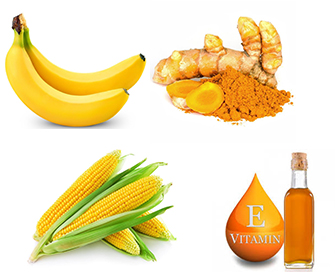Banana Mask to Get Rid of Dark Circles, Fine Lines, and Wrinkles
