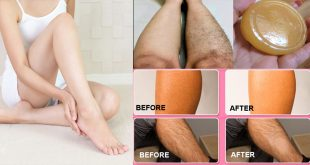 Hair-Removal-Soap-at-Home-to-Get-Rid-of-Unwanted-Hair-Naturally