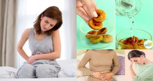 Home-Remedy-for-Constipation-Cure-Fast-in-21-Days