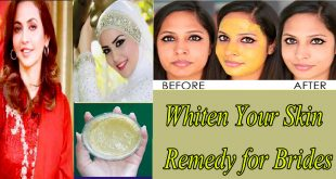 How-to-Whiten-Your-Skin-Remedy-for-Brides-by-Dr.-Umme-Raheel
