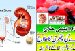 get-rid-of-kidney-stones-by-using-tea-of-watermelon-seeds