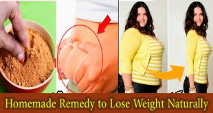 Lose-Body-Weight-while-Sleeping-Naturally