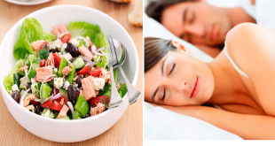 how to Cure Insomnia without Medicines
