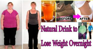 weight loss remedy archives  life care tips