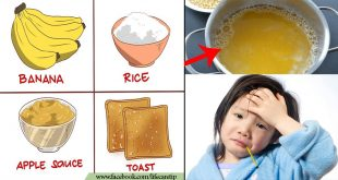 Natural Remedies to Finding Fast Relief from Viral Fever IP