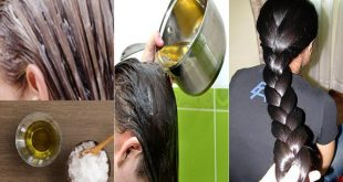 Best Recipe for Double Hair Growth & Hair Fall Naturally