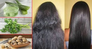 Complete Hair Care Guide for Women to Get Smooth and Shiny Hair