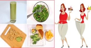 Healthy Vegetarian Weight Loss Meal Plan 1200 Calories