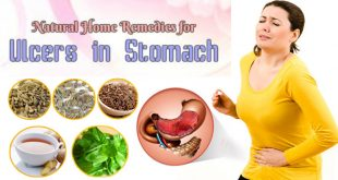 Home Remedies for Upset Stomach that Give Fast Relief