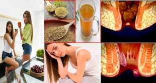 Home Remedies to Easily Solve Your Internal and External Piles Problem