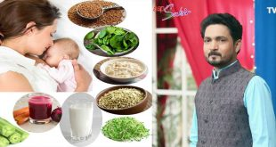 Home Remedies to Increase Calcium by Hakeem Raza Ilahi