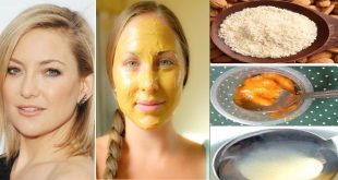 Homemade Chocolate Face Mask for Youthful, Bright and Fair Skin