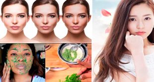 How to Get Glowing Skin in Summer Tip by Dr. Khurram
