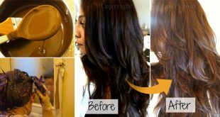 How to Make Your Hair Color Last Longer Naturally