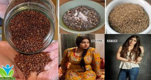 Lose Up To 15 kgs with One Teaspoon of This Spice
