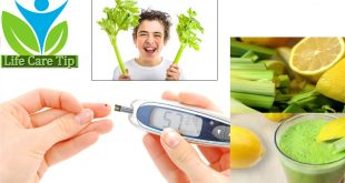 Permanent Cure for Diabetes without Taking Insulin