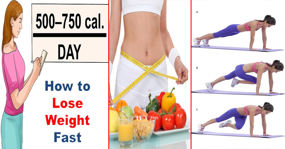 Top diet plan to lose weight 6 kgs in a month at home naturally top diet plan to lose weight 6 kgs in a month at home naturally life care tips ccuart Gallery