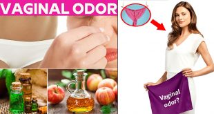 5 Home Remedies to Control Vaginal Discharge and Odor
