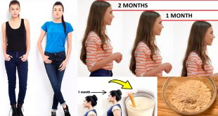 Increase Height Fast without Medications 100% Working