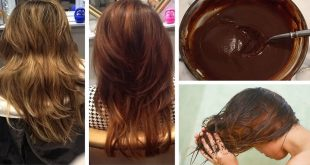 How to Get Long And Strong Hair Naturally within 15 Days