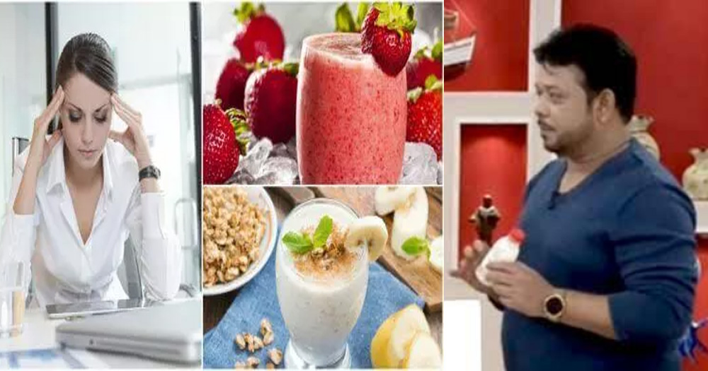 How much weight can you lose in 2 months juicing picture 6