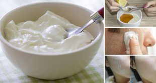 Impressive Health Benefits of Eating Curd (Yogurt) Daily At Home Naturally