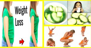 In Just 3 Days, Lose Weight Super Fast, No Diet No Exercise