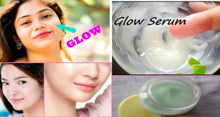skin-Glow-Serum-for-Glowing-Skin